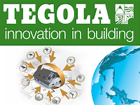 TEGOLA  Shingles Bitumen - Eco Roof