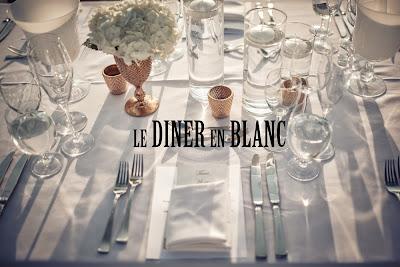 Αποτέλεσμα εικόνας για Dîner en Blanc