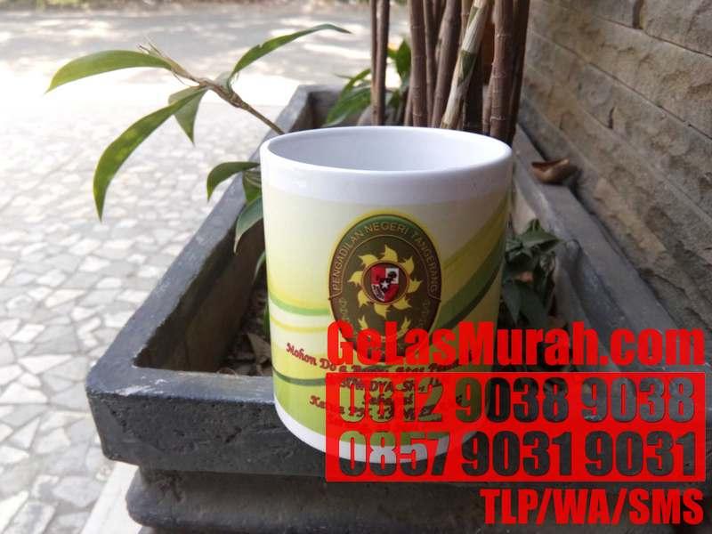 JUAL MESIN PRESS MUG MURAH JAKARTA