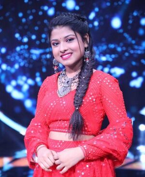 Indian Idol Season 12 Winner Know More About Season Winner
