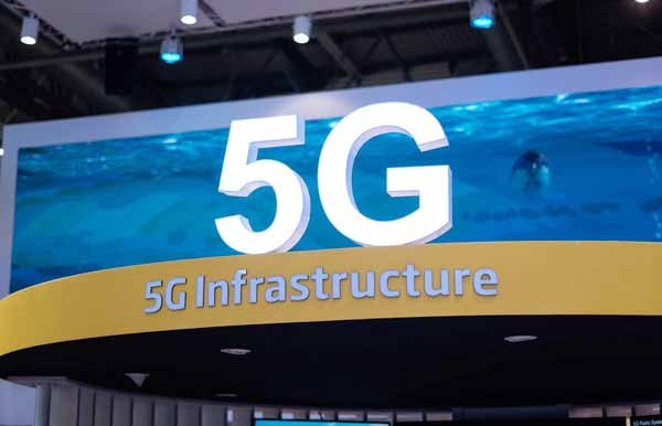 China Out Japan In, Japan signed 5G & AI deal India