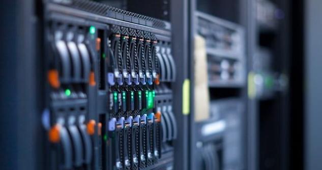 Pengertian Server Beserta Fungsi, Cara Kerja Dan Jenis-Jenisnya Terlengkap