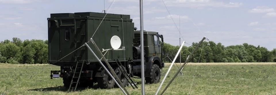 Міноборони майже припинило замовляти техніку РЕБ