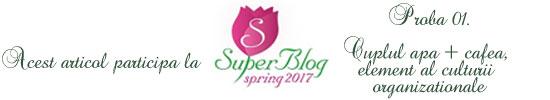 http://super-blog.eu/2017/03/01/proba-1-cuplul-apa-cafea-element-al-culturii-organizationale/