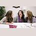 3 Madres (Miembros de La Iglesia) se hacen Multimillonarias con su producto