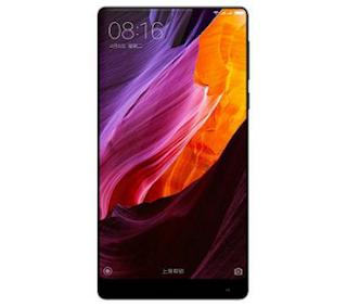 Harga Xiaomi Mix Evo terbaru