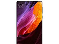 Spesifikasi dan Harga Xiaomi Mix Evo, Kelebihan dan Kekurangan