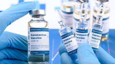 Kenapa Ada Orang yang Dapat Prioritas Vaksin Covid 19?