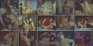 1976 eden bulur film
