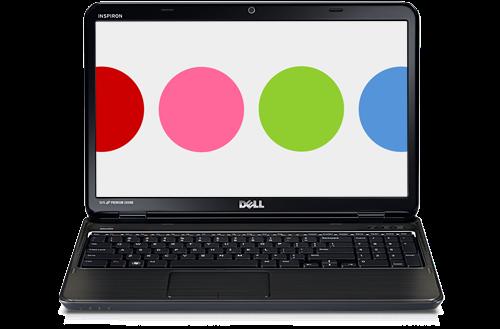 Dell :: Wi-Fi Not Working On N5110 On Windows 8 64 Bit