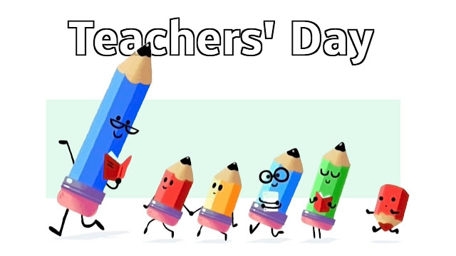 Best Image Of Teachers Day 2016