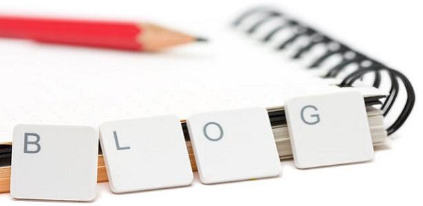 Kelelahan Sering Kali Dijadikan Alasan untuk Tidak Menulis, Mengatasi kelelahan, Menemukan solusi, Bang Syaiha, http://bangsyaiha.com/