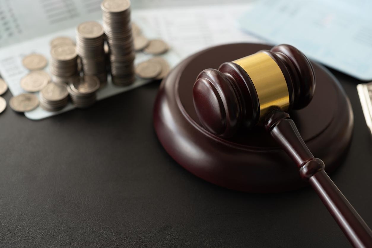 Juiz aplica multa em 10 salários em 6 advogados por abandono de causa em Santarém