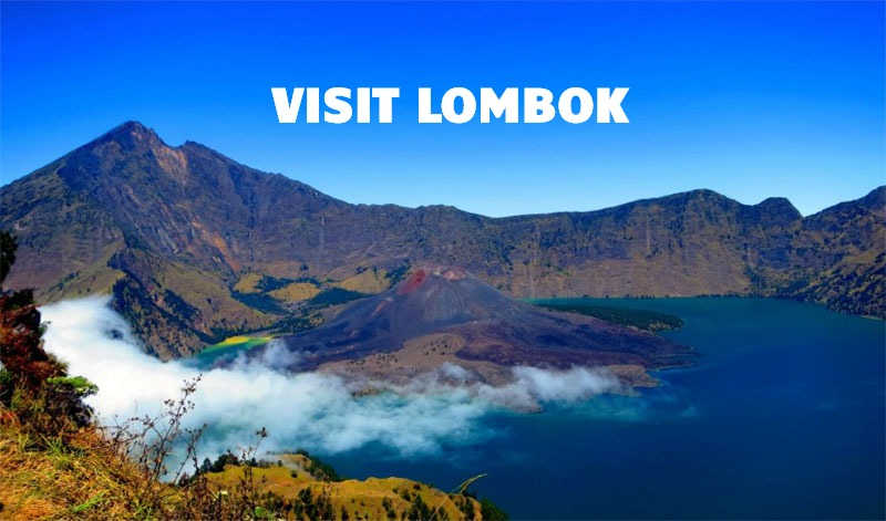 Things That You Can Visit in Lombok
