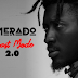 [Audio + Video Download]: Amerado – Beast Mode 2.0 (Prod By Chensee Beatz)