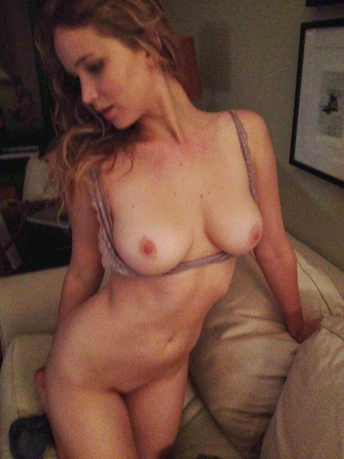 Fotos de Jennifer Lawrence nua
