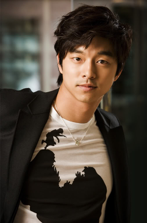nephithyrion: Most Handsome Korean Drama Actors