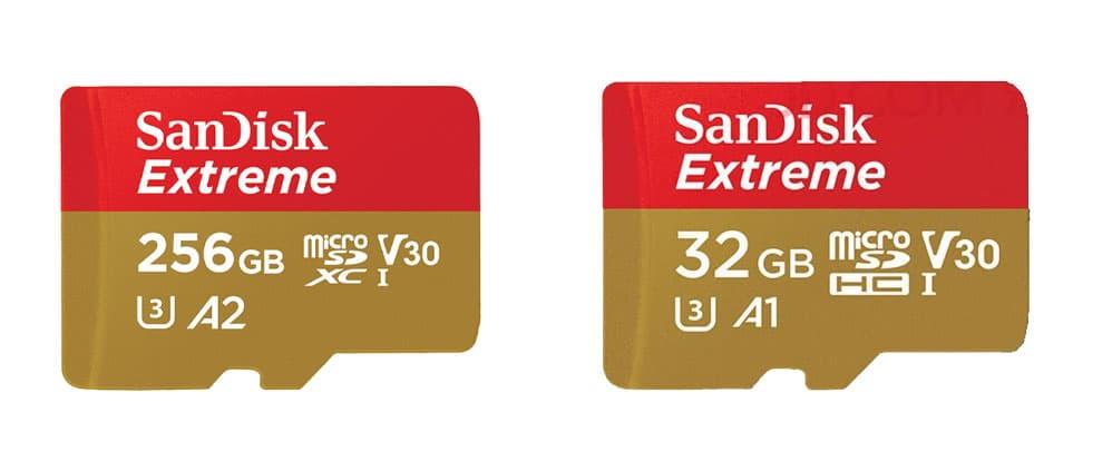حل مشكلة بطاقة sd غير مدرجة على الاندرويد