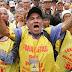Congreso aprobó ley para garantizar la devolución de aportes al Fonavi