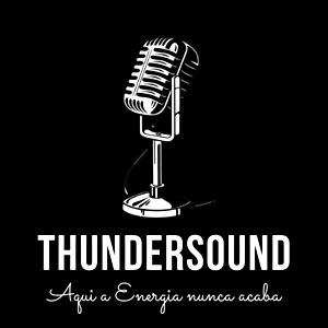 Ouvir agora ThunderSound Rádio Web - Araraquara / SP