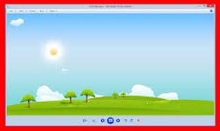 استعادة عارض الصور Windows Photo Viewer في ويندوز 10