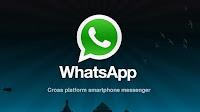 Nascondere foto e video Whatsapp dalla Galleria del telefono