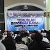 Mahasiswa Hasmi Hadir Bersama Ribuan Peserta Dalam Acara Tabligh Akbar & Tasyji' Da'wi Di Masjid Raya HASMI Bogor