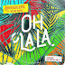 Broederliefde feat. Nelson Freitas - Oh La La (prod. Soundflow) [AFRO BEAT] [AUDIO & VIDEO] [DOWNLOAD]