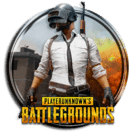 تحميل لعبة PUBG MOBILE-Mad Miramar لأنظمة ios (ايفون-ايباد)