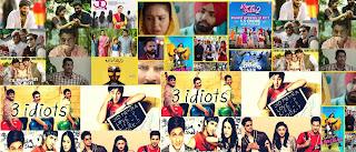 Xfilmywap 2020 - Download Bollywood   Punjabi   Hollywood Movies