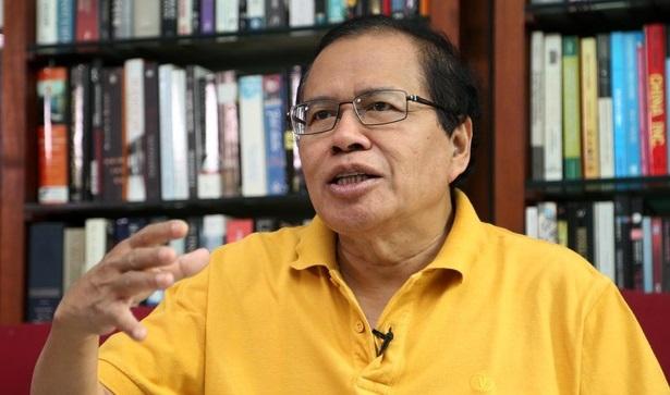 Pemerintah Klaim Ekonomi Tumbuh 5%, Rizal Ramli: Kalau Ngibul Jangan Keterlaluan!