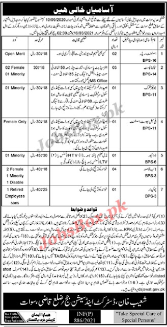 district-session-courts-swat-jobs-2021-application-form-download