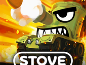 Super Tank Rumble MOD Apk v2.4.7 Unlimited Money Android Terbaru
