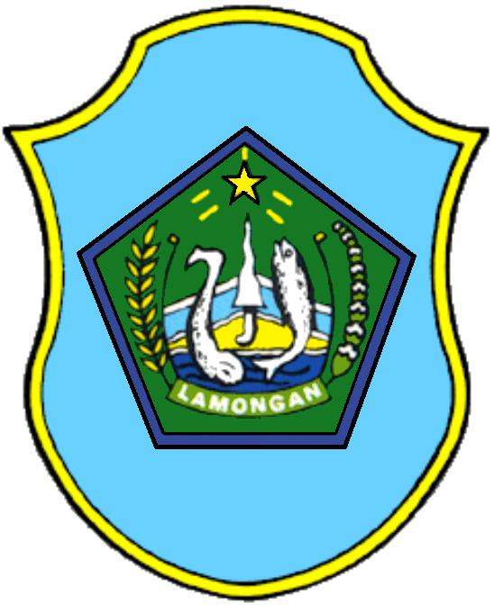 Calon Kepala Daerah Lamongan 2010
