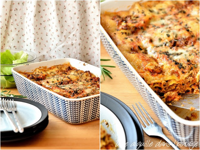 Ricetta-Lasagne-Bolognese
