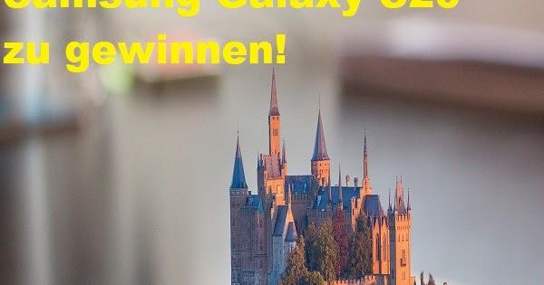 Seriöse Gewinnspiele Mit Sofortgewinn