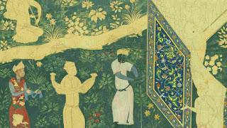 Suhaib bin Sinan Ar Rumi