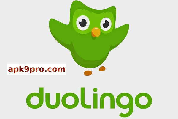 Duolingo: Learn Languages 4.46.3 Apk (File size 25 MB) for android