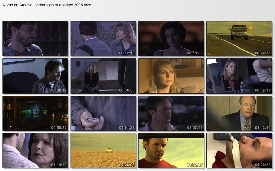 11:59 - CORRIDA CONTRA O TEMPO (LEGENDADO/DVD-RIP) – 2005 1