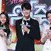 [SHOW] MBC Music Core