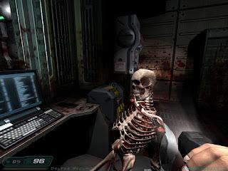 Doom 3 + Resurrection of Evil Full Game Download