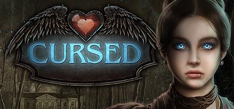 Cursed İncelemesi