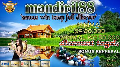Prediksi Togel Online Cambodia4d Tanggal 01 November  2017 Rabu