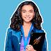 Uma PhD adolescente | Universo Ashley Garcia - 1ª temporada - Parte 01