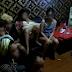 Di Garut Muncikari Prostitusi Online Jual 2 Putrinya ke Tamu Hidung Belang