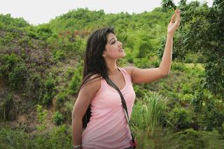 Mahiya Mahi Bangladeshi Actress Biography, Hot XXX HD Photos