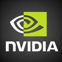 NVIDIA-System-Software-Engineer