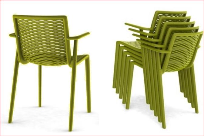 Apuntes revista digital de arquitectura criterios para for Arquitectura ergonomica