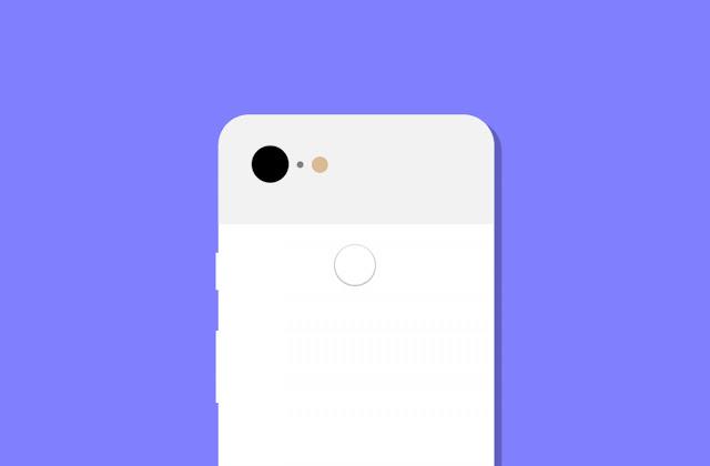 Kapan Google Pixel 3 dan Pixel 3 XL Mulai Dirilis