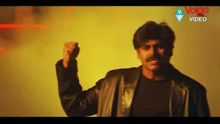 I Am An Indian Song Lyrics - Badri | Pawan Kalyan